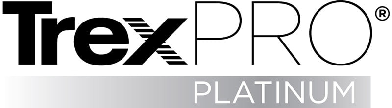 TrexPro-Gold-Logo