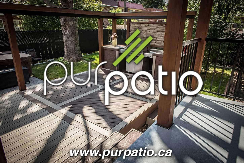 pur-patio pro du patio