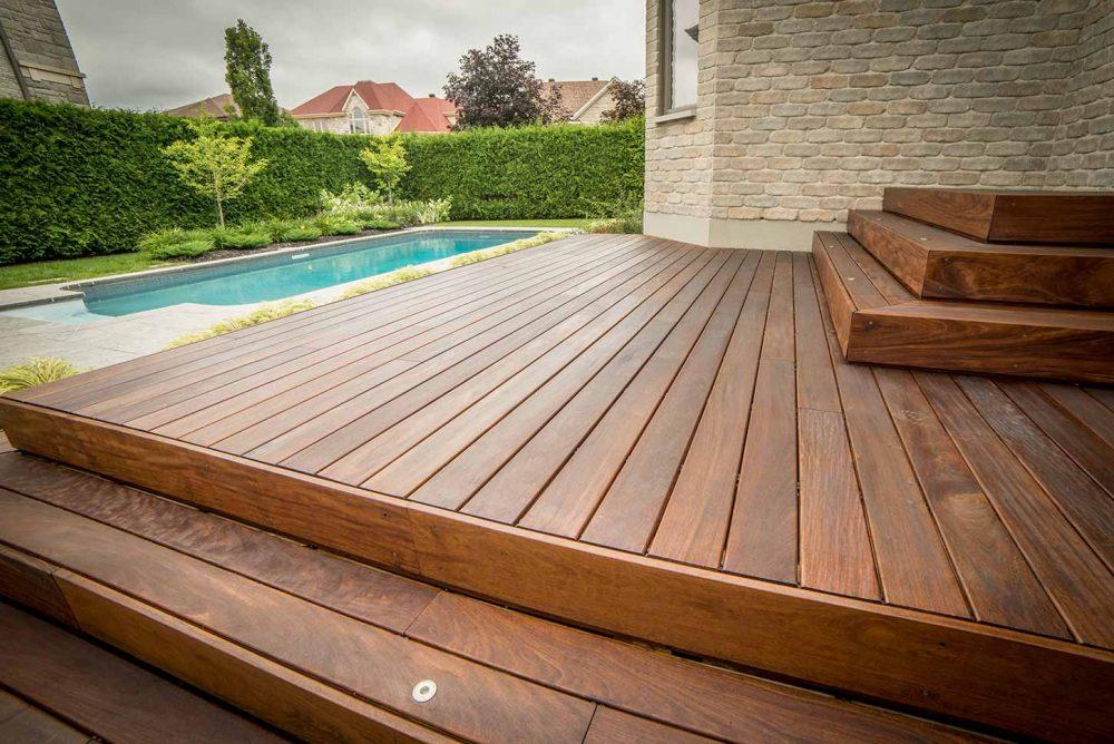 deck laval