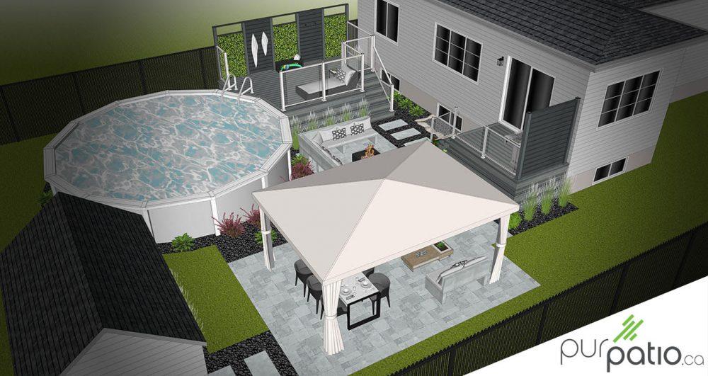 Plan-design-Mirabel