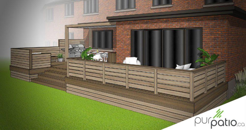 Terrasse-sans-entretien