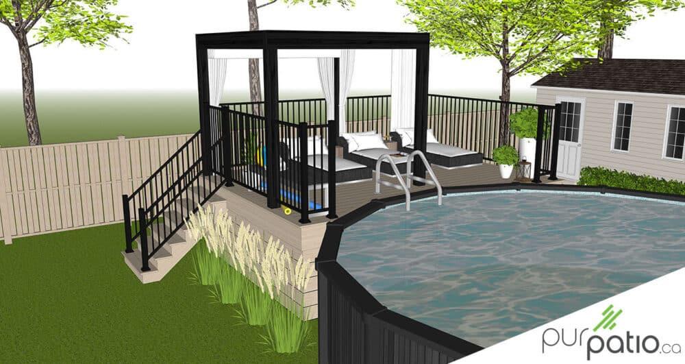 patio piscine ste-therese