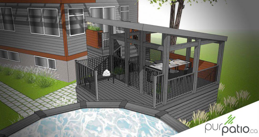 Patio-piscine-composite
