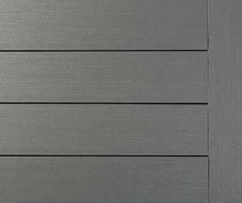 planche maritime gray