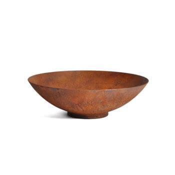 round bowl small
