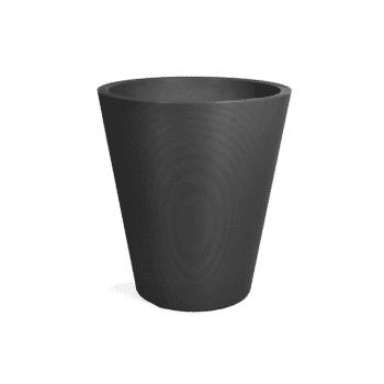 curve noir