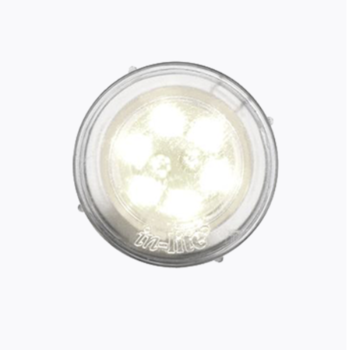 db led WW