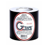 g-tape 4 inches