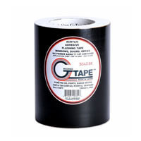 g-tape 6 inches