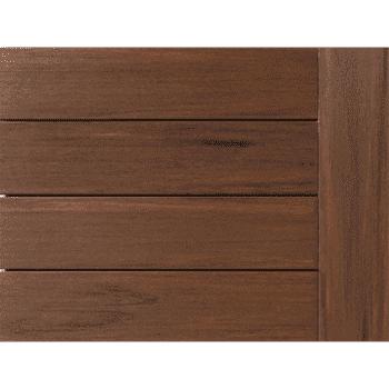 azek vintage mahogany