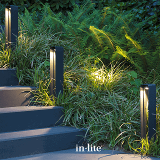 outdoor lighting ace high lifestyle