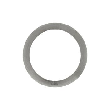 éclairage extérieur anneau finition ring 68 stainless steel