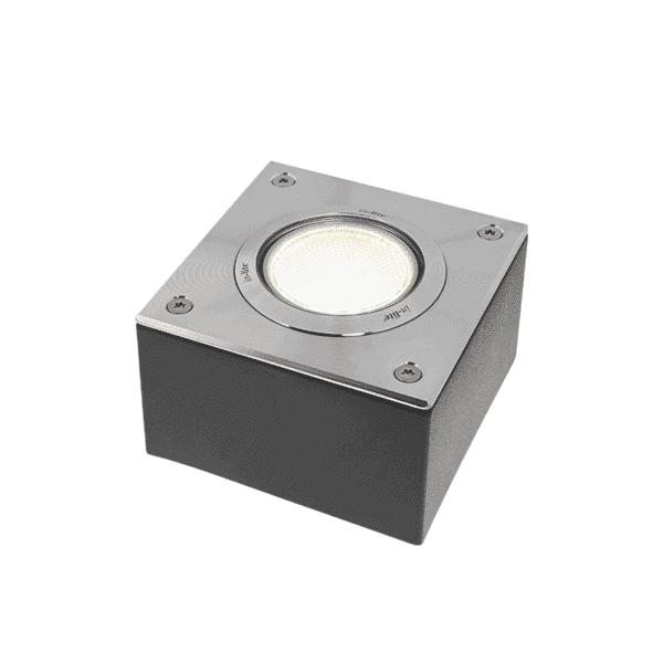 éclairage extérieur box 100