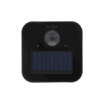 éclairage extérieur détecteur mouvement smart MOVE