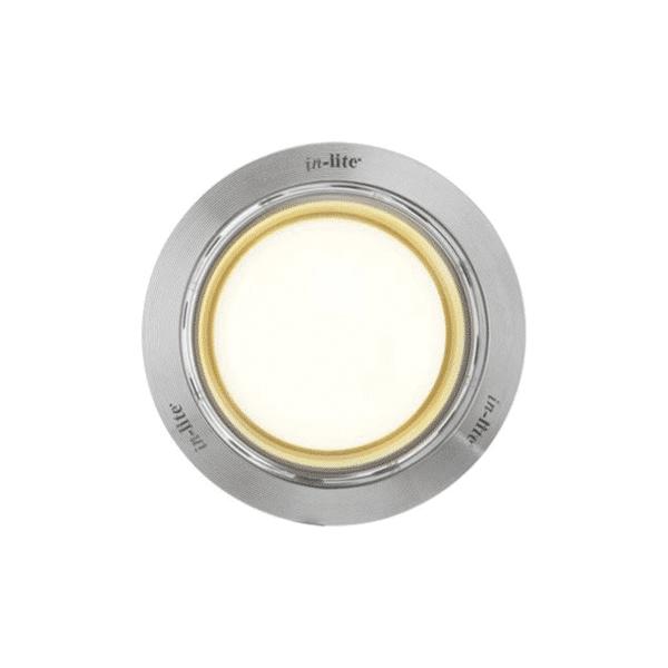 éclairage exterieur fusion 60