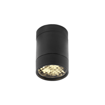 outdoor lighting mini scope ceiling