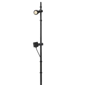 éclairage exterieur mini scope duo