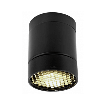 outdoor lighting scope ceiling