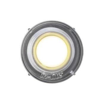 spots intégrés fusion 22