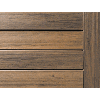 timbertech legacy tigerwood