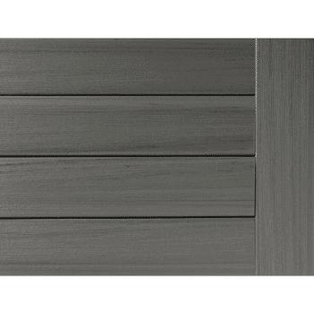 timbertech edge prime plus sea salt gray