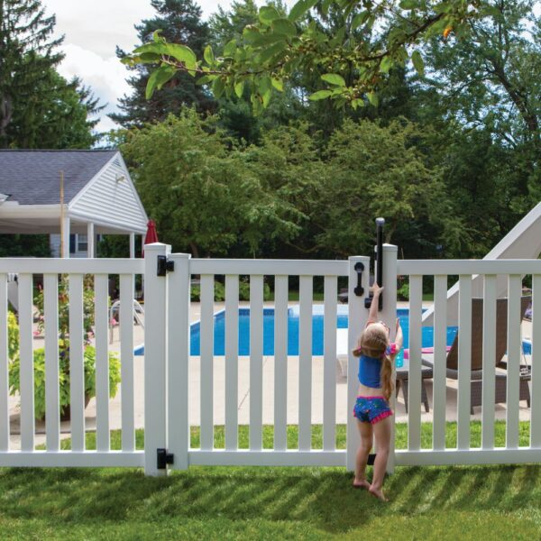 loquet securite piscine lifestyle