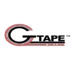 logo g-tape