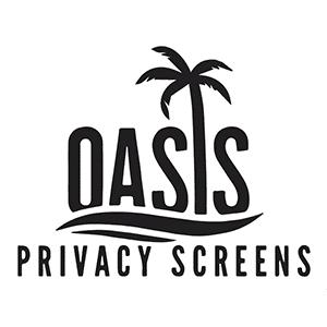 logo oasis