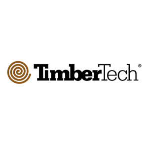 logo timbertech